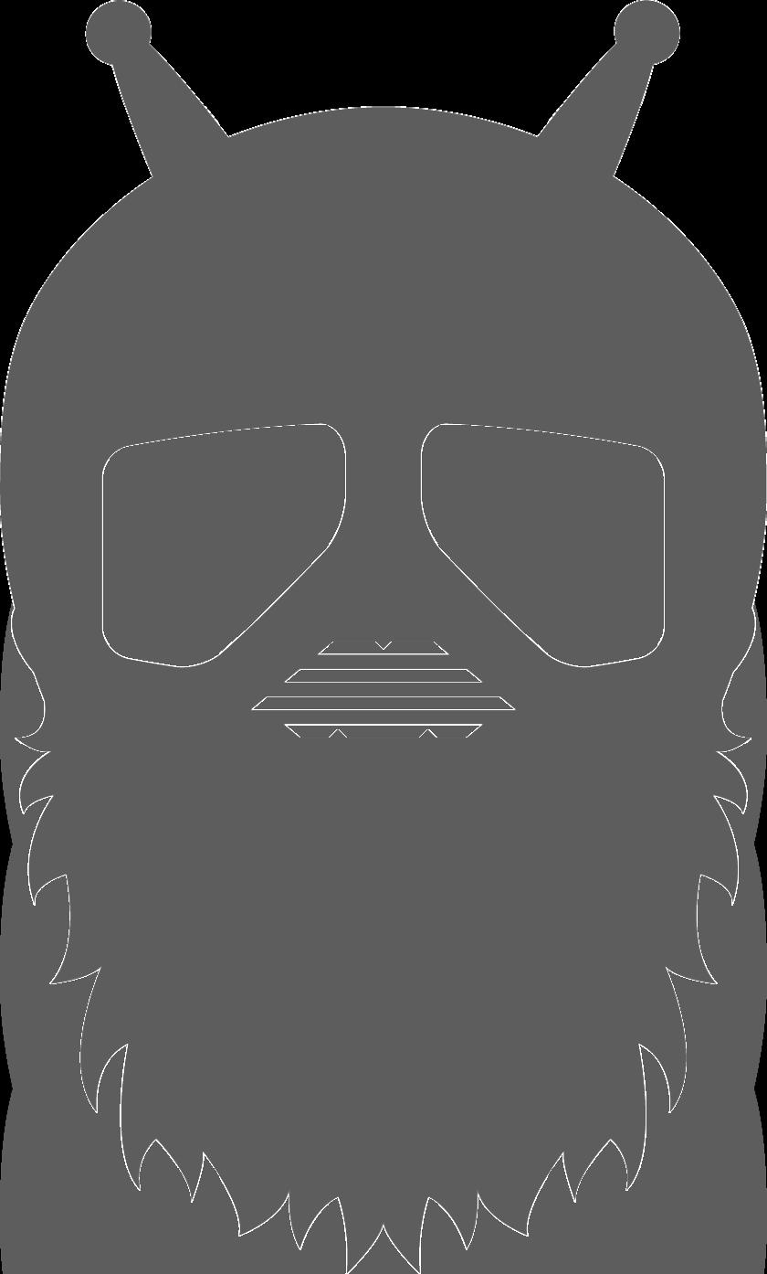 martianlogogrey