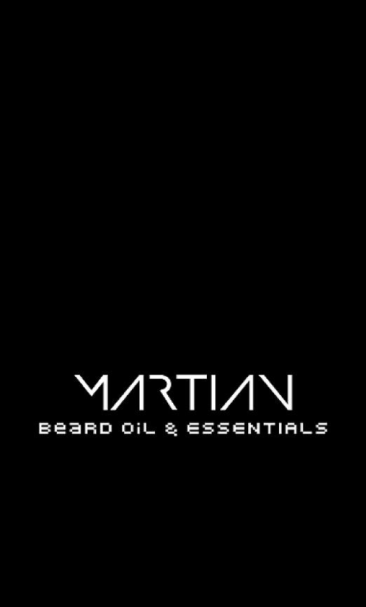 martianheadbig