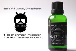 martianmissionsmall